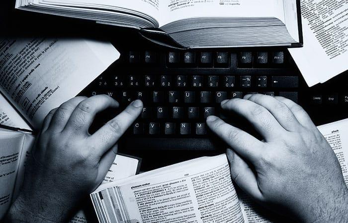Livros Traduzidos Com Diário De Notícias Online