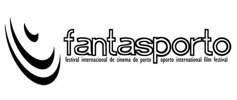 FANTASPORTO 2002 – THE WINNERS